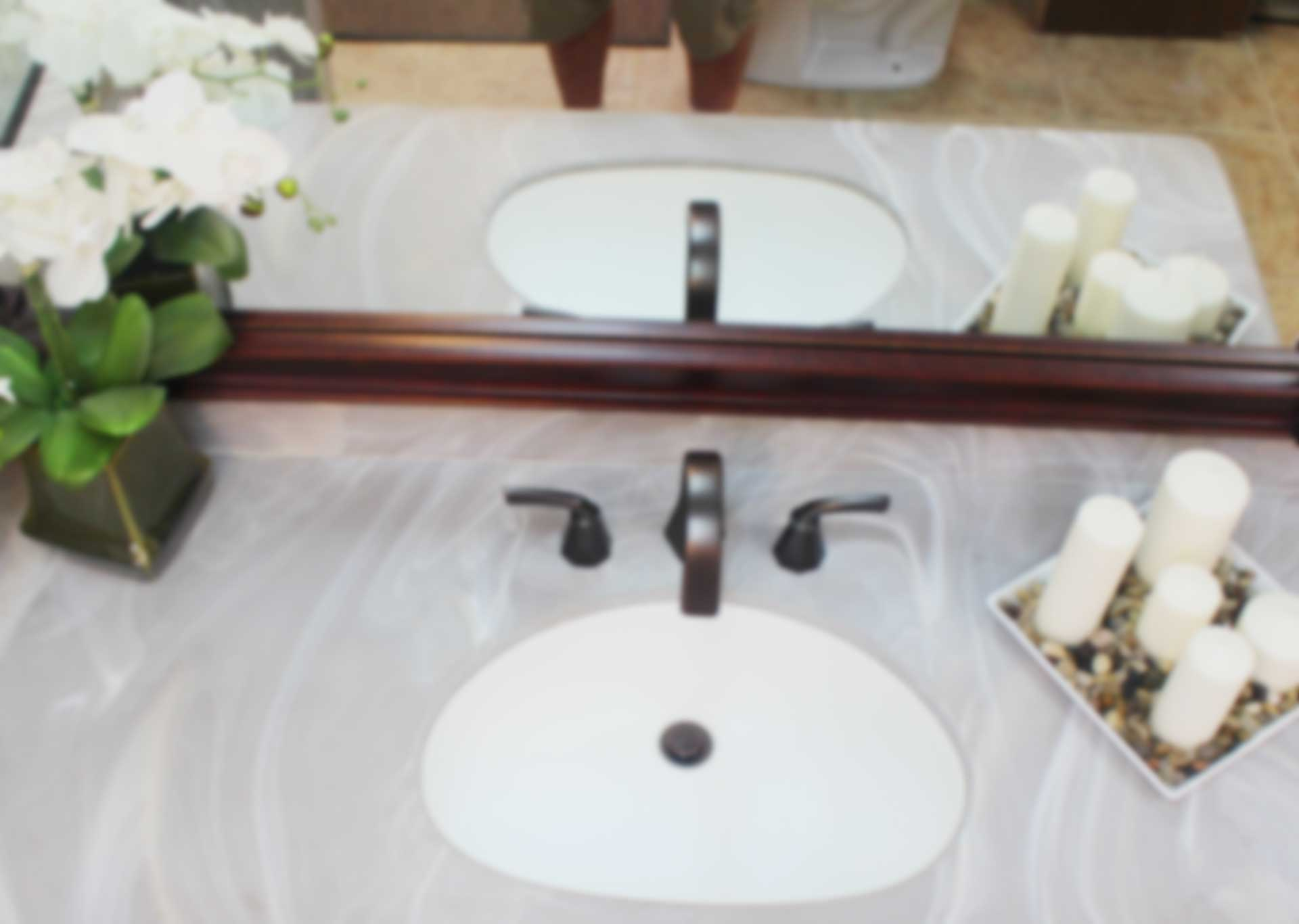 Stunning Jetta Bathtubs Images - The Best Bathroom Ideas - lapoup.com