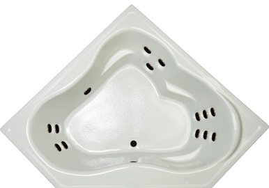 Central Florida Whirlpool and Walk-In Tubs - Jetta Stone