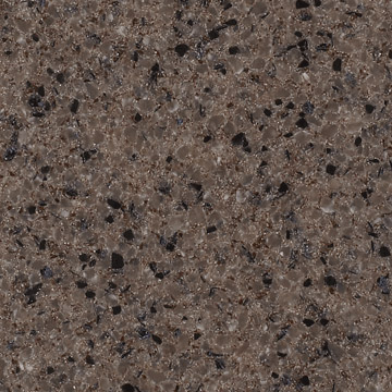 Color Samples Jettastone Solid Surface