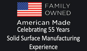 JettaStone - American Made - Family Owned